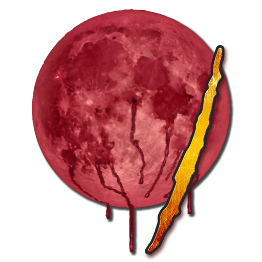 Moon of Blood v1.0.14