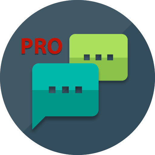 AutoResponder for WA Pro v7.4 [Patched]