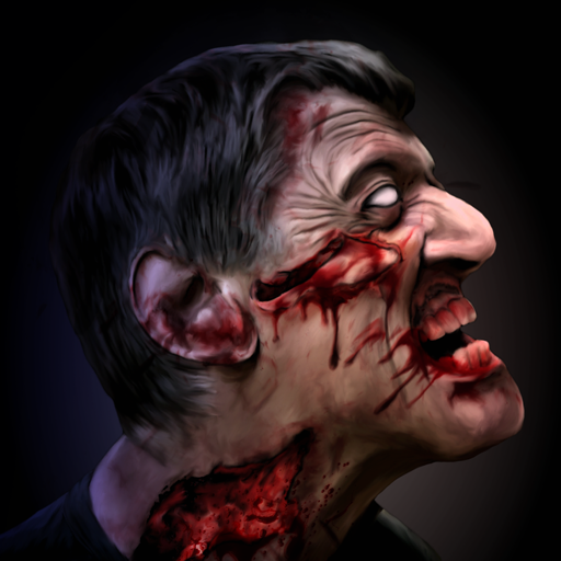 Dead Kill v1.0 [Mod Money]