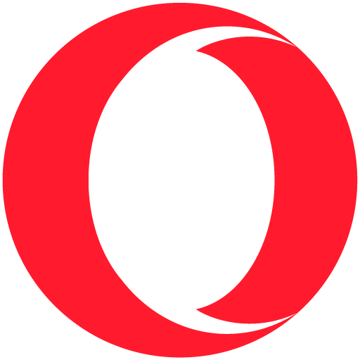Opera News Lab v37.16.2192.108579