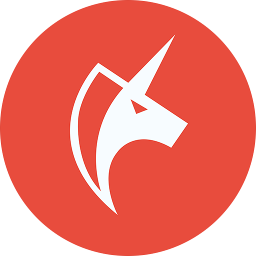 Unicorn Adblocker v1.7.0 beta 3