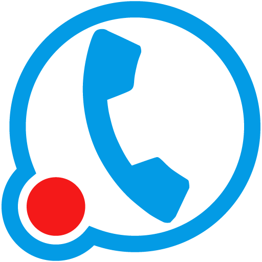 Call recorder v3.1.13 [Patched]