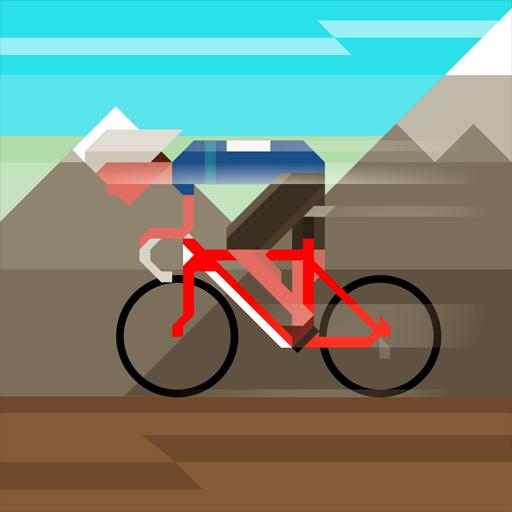 BikeComputer Pro v6.6.1
