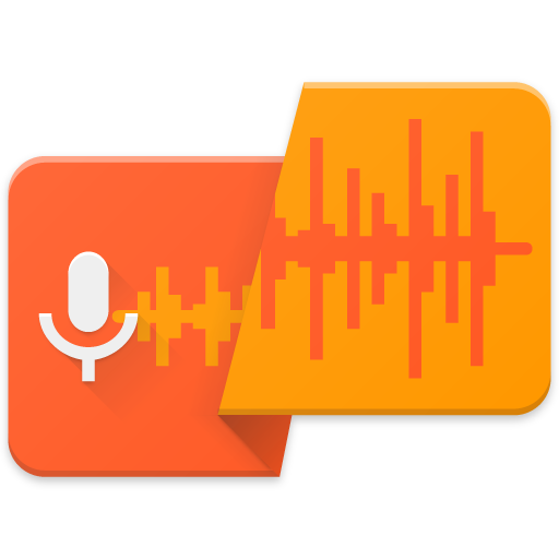 VoiceFX Voice Effects Changer v1.0.1 [Pro]