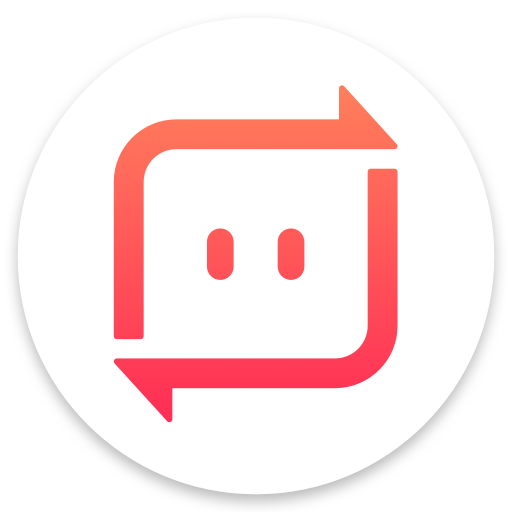 Send Anywhere (File Transfer) v6.10.10