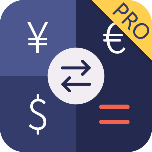 Currency Exchange NoAd v1.06