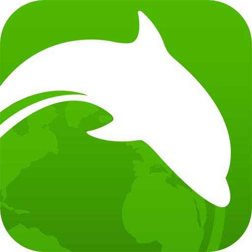 Dolphin - Best Web Browser v11.5.13