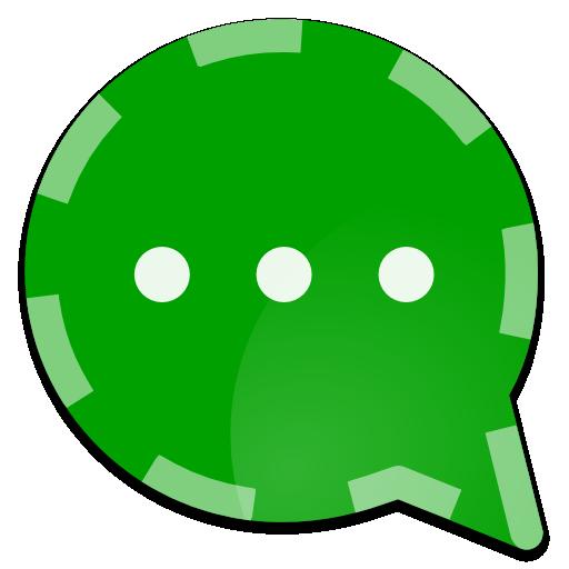 Conversations (Jabber / XMPP) v1.14.6