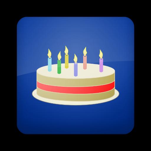 Birthdays v2016-10-09.45-paid