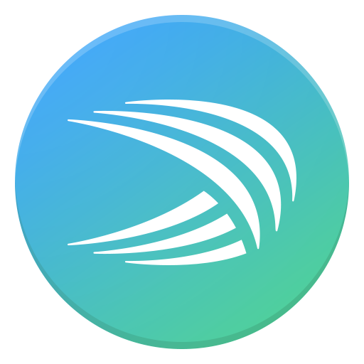 SwiftKey Keyboard v6.4.4.78