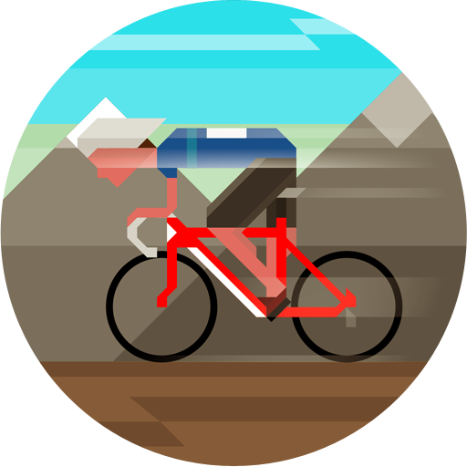 BikeComputer Pro v6.6.1 [Patched]