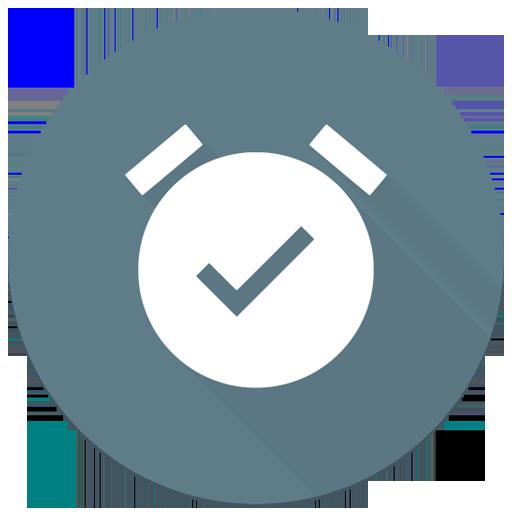 Reminder Pro v1.8.9