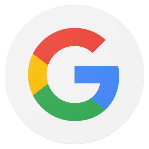 Google Search v6.6.14 Beta
