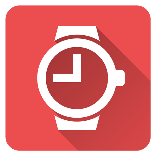 WatchMaker Watch Face v3.9.9f1 [Unlocked]