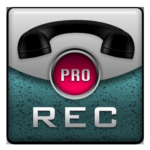 Call Recorder Pro v5.6