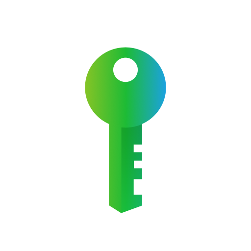 SnapLock Smart Lock Screen v1.1.5