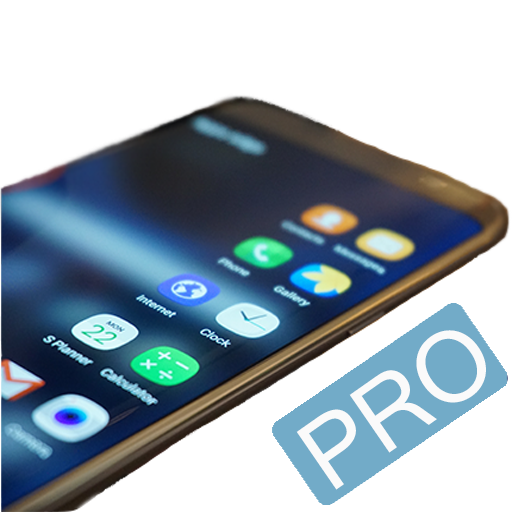 Edge Screen S7 PRO v3.1 build (11)