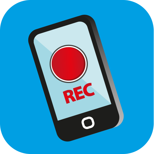 Call Recorder v2.0.47 [Full]