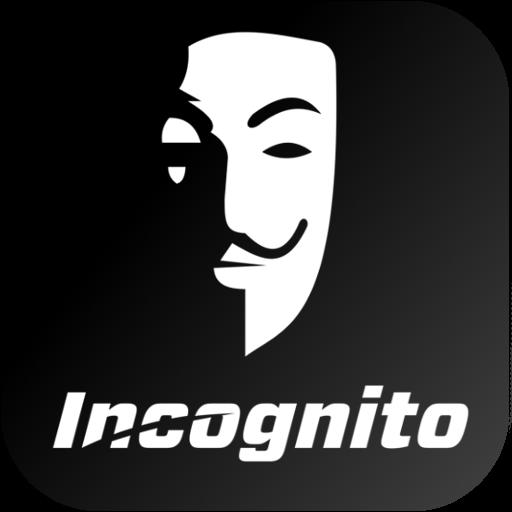 FREE Spyware & Malware Remover v1.0.5.38