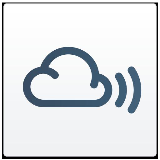 Mixcloud - Radio & DJ mixes v371 beta