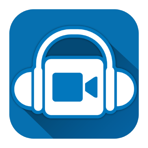 MP3 Video Converter v2.1.1