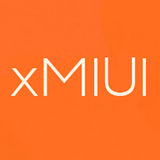 MIUI tweaking Xposed module v0.1.9 beta [Unlocked]
