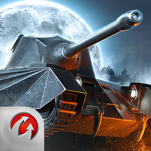 World of Tanks Blitz v3.2.0.467