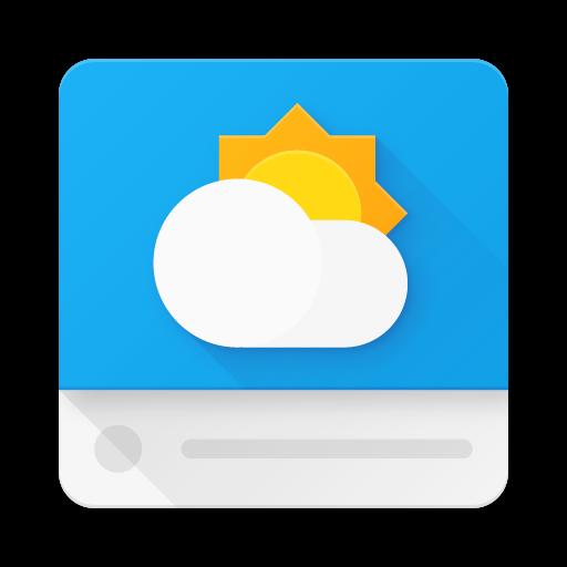 Forecast [Premium] v1.1.1