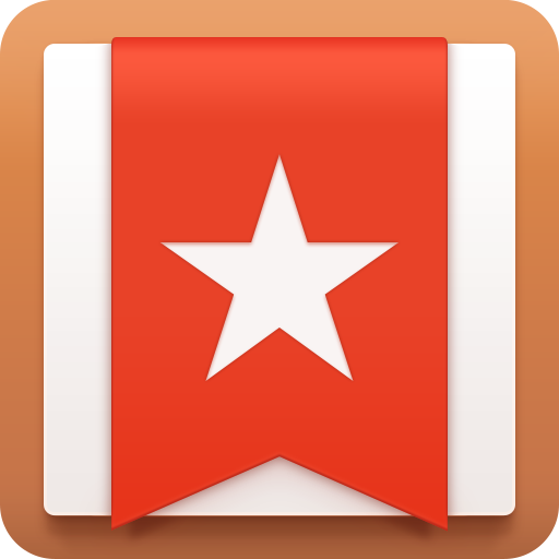 Wunderlist: To-Do List & Tasks v3.4.6 build 1138 Final [Pro]