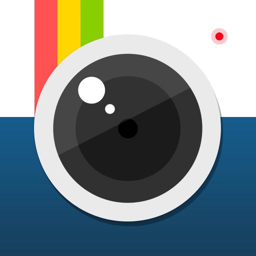 Z Camera v2.38 build 99 [Vip]
