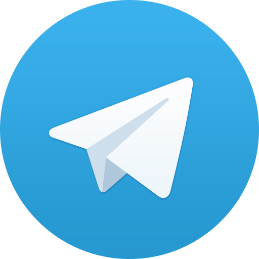 Telegram v3.13.1 build 8522