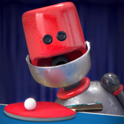 Table Tennis Touch v2.2.1010.1