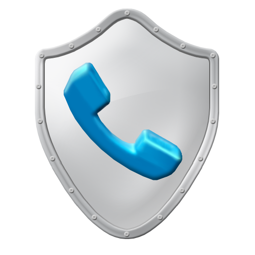Root Call SMS Manager v1.8.1 [Unlocked]
