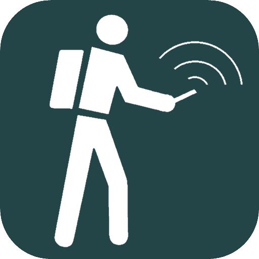 Handy GPS v20.6