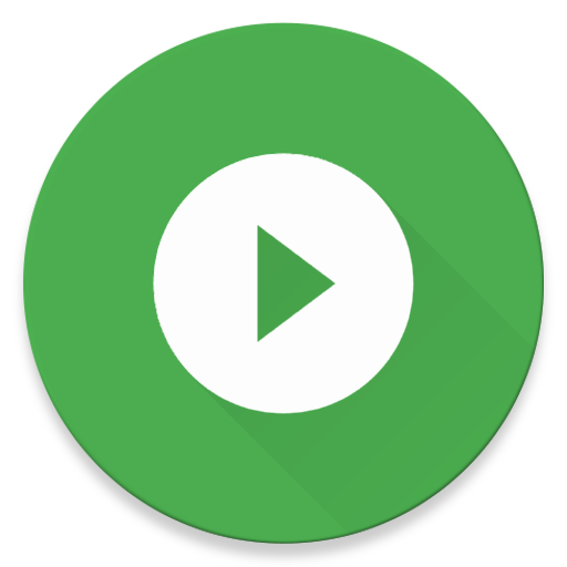VRTV VR Video Player v3.0.5