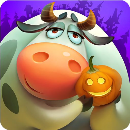 Township v4.2.1 [Mod Money]
