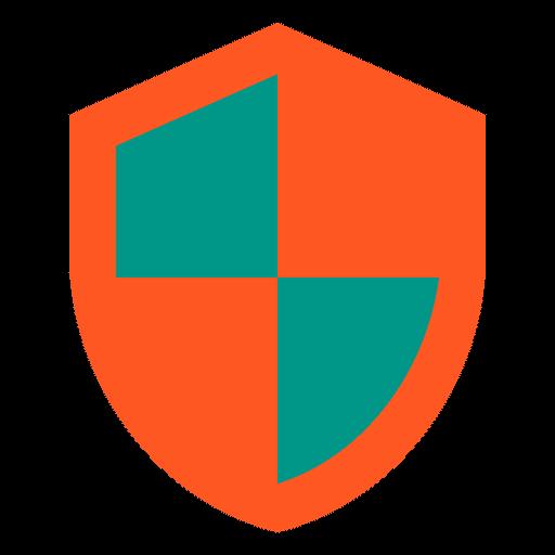 NetGuard - no-root firewall v2.55 [Pro]