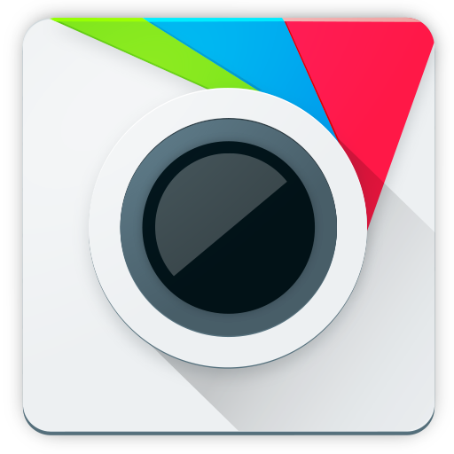 Photo Editor by Aviary v4.8.0 build 581 [Premium]