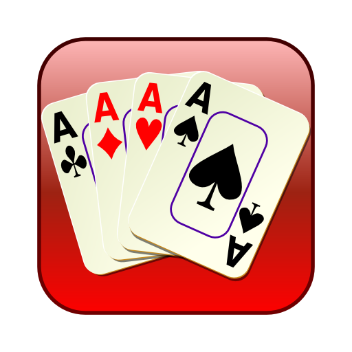 Video Poker Classic v1.0.3