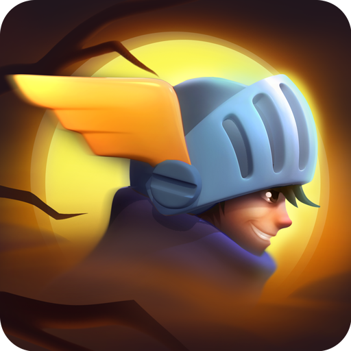 Nonstop Knight v1.6.2 [Ultra Mod]