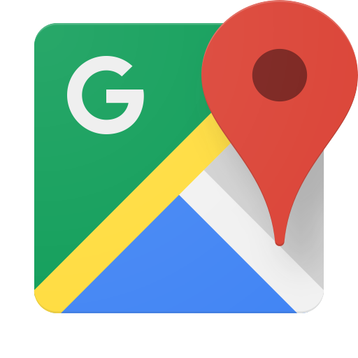Maps - Navigation & Transit v9.39.1 Beta