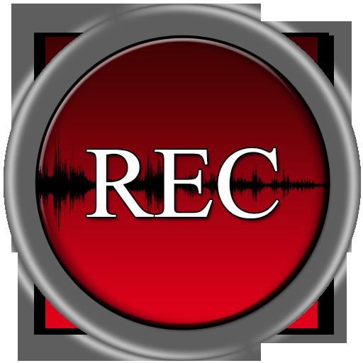 Internet Radio Recorder Pro v4.0.4.1