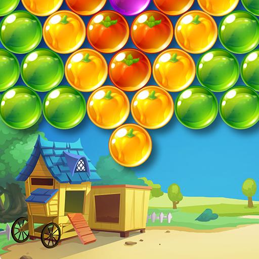Bubble CoCo v1.4.0.5 [Mod]