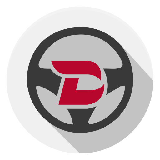 DashLinQ Car Driving Mode App v1.6.0.15 [Premium]