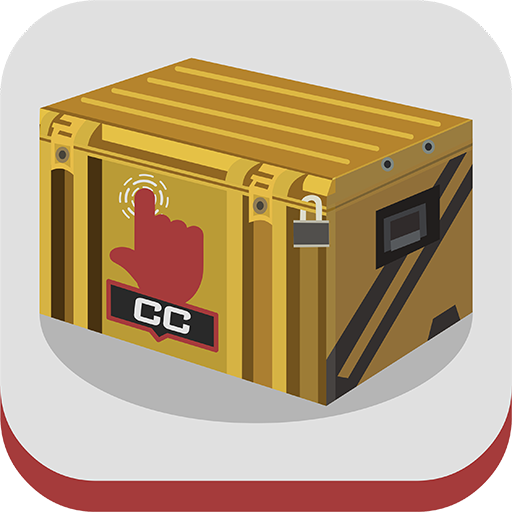 Case Clicker 2 v2.0.1a [Ultimate Mod]