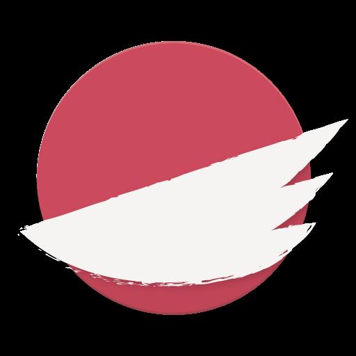 Sutoroku Icons v1.9.0