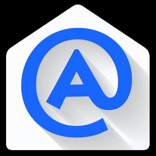 Aqua Mail - email app v1.6.2.9-21 [Pro]