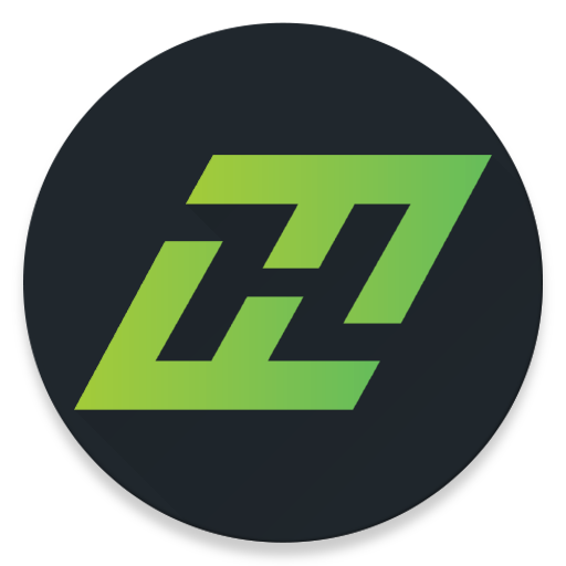 fit•hub v3.1.4