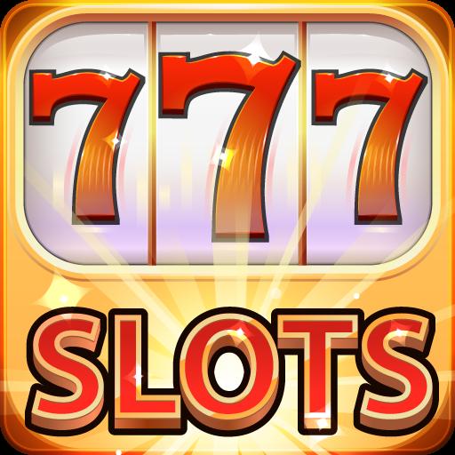 Simple Slots Casino v1.0