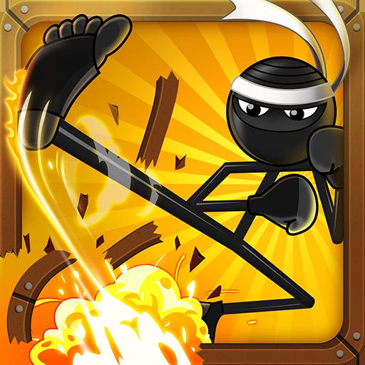 Image Result For Stickninja Smash V Apk Mod For Android